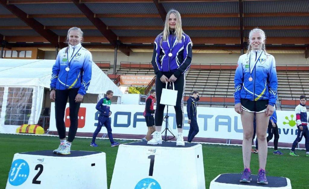mikaela_sprintti_kulta2016